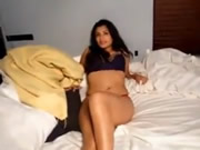 Exotic Sexy Indian Wife Fuck Shared